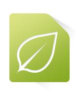 ACT : applications thérapeutiques