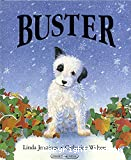 Buster.