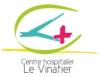Les colloques - CH Le Vinatier
